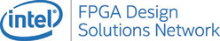 FPGA Design Solution Network
