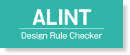 ALINT Design Rule Checker