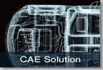 CAE Solution
