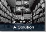 FA Solution