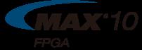 MAX10 FPGA
