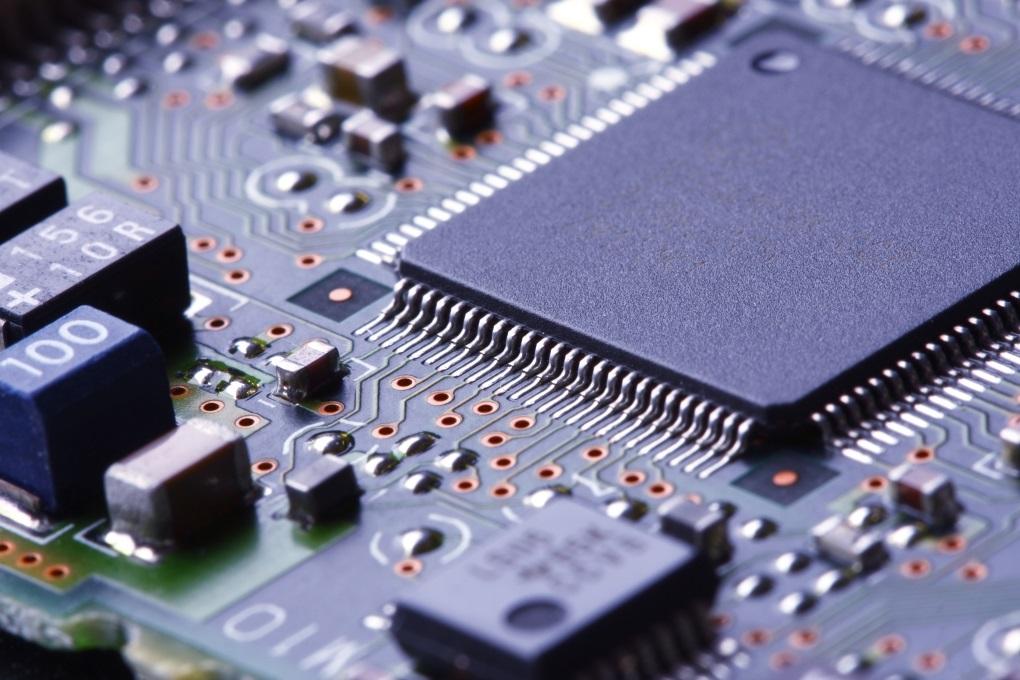 SoC FPGA Design Solution