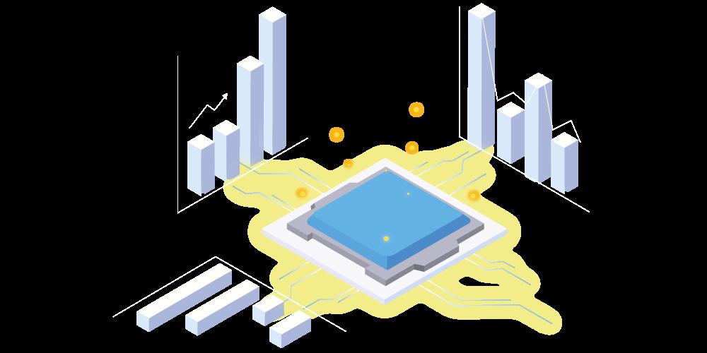 データプロットツール
