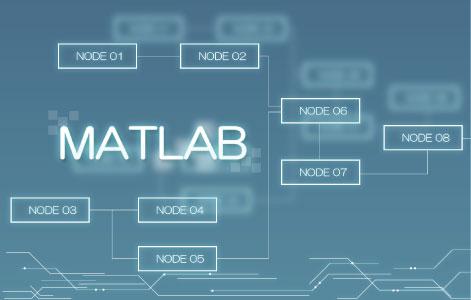 MATLABによる機械学習モデル開発