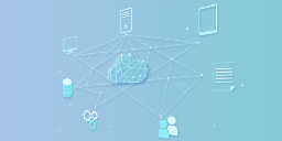 Information System Solution Image